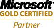 Solutions Enterprise - Managed Services, IT Consultancy, Network & Security Consultants, Microsoft Gold Certified Partner