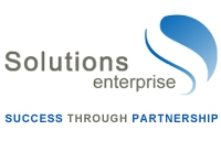 SEPL-Solutions-Enterprise-Logo